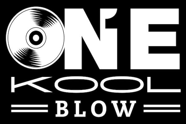 One Kool Blow Music Hilton Head